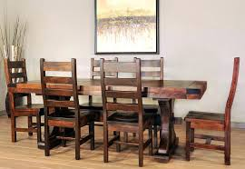 amish dining room chairs dining room tables and chairs amish furniture dining room chairs
