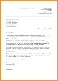 16 Write Address Of Application Letter Agenda Example