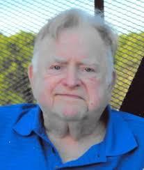 Bob Teed Obituary (2018) - Dorr, MI - Grand Rapids Press
