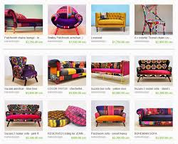 bohemian style furniture. Ultimate Bohemian Style Furniture Also Interior Designing Home Ideas A