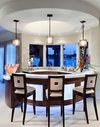 kitchen bar chairs. Kitchen Counter Chairs Bar Stools Charming And