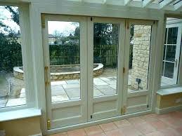 patio doors cost patio doors cost multi slide patio doors large size of opening sliding glass patio doors cost stacking sliding