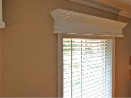 Wood Window Treatments Ideas Wood Window Treatments Ideas Furniture Ideas