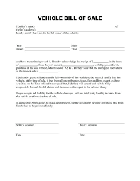 Motor Vehicle Contract Of Sale Retail Installment Sales Assignment ...