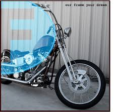 flyrite choppers old school bobbers and choppers