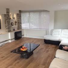 Simply Modern Nice Modular Home Plan Design U0026 DecorSimply Home Design