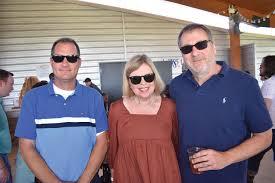 David-Kuchinski,-Diane-Kogut,-Kevin-Santulli - Inviting Arkansas