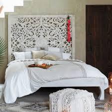 lighting bali furniture lighting crafts and home decor