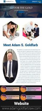 ADAM GOLDFARB (adamsgoldfarb) on Pinterest