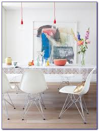 linens for dining room tables