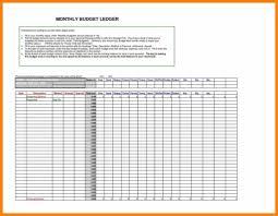 Employee Attendance Tracking Spreadsheet Tagua