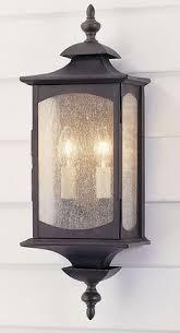 outdoor lantern lighting. 0006987u003e19 outdoor lantern lighting