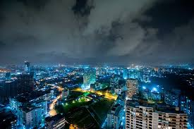 essay on my favourite city mumbai in marathi  essays on essays on mumbai city through essay depot