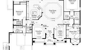 Best 25 Manatee County Florida Ideas On Pinterest  Sunshine Florida Home Builders Floor Plans