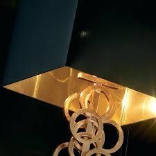 hunter floor lamp franklin iron works outdoor lighting lampsplus com reviews franklin iron works chandelier