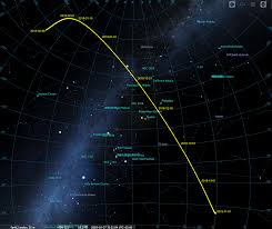 Online Star Chart 1125 Best Starry Nights Images On Pinterest In 2019 Online