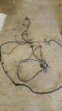 mgb wiring harness mgb wiring harness 77 80 mgb rear tail light harness
