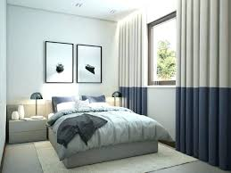 blue gray bedroom gray and blue bedroom ideas innovative images of 5 minimalist style interior design
