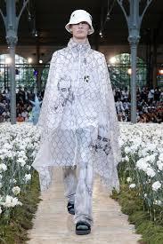 Off-White™ Spring/Summer 2020 Show Paris Fashion Week ...