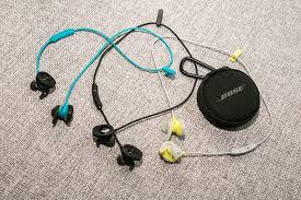 bose in ear wireless. 13-bose-soundsport-wireless.jpg bose in ear wireless