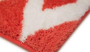 gray runner mats light yellow macys chenille towels large kohls threshold australian chaps red cotton clea