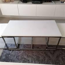 So we are unveiling a series of bitesize swedish lessons to help. Ikea Beistelltisch Gebraucht Kaufen 4 St Bis 65 Gunstiger
