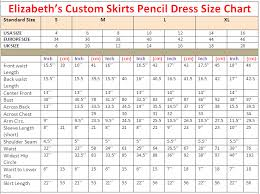 European To Us Clothing Size Chart Metric Conversion Charts For British Sizes And Spanish Sizes