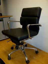 charming office chair materials remodel home. Charming Second Hand Office Chairs D24 About Remodel Home Interior Ideas With Chair Materials