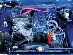 similiar mazda b2200 engine specs keywords mazda b2200 turbo swap mazda circuit and schematic wiring diagrams
