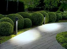 Small Picture Designer Garden Lights Pinterest Lighting Ideas Bathroom Designs I