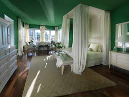 Modern Bedroom Window Treatment Ideas  Home Decoration  Bedroom - Bedroom window dressing