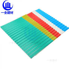 small wave pvc roof tiles corrugated plastic roof panels sound absorption images