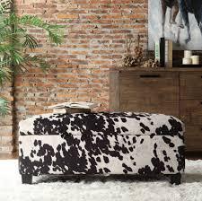 zebra print bedroom furniture. Print Ottoman Zebra Bedroom Furniture S