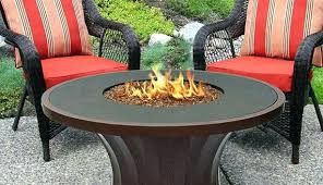 gas fire pits costco copper fire pit great propane fire pit table awesome outdoor pits