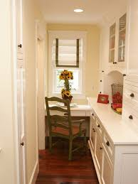 office for small spaces. Inventive Design Ideas For Small Home Offices Office Spaces