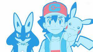 Pokémon Journey's Opening 3 | Pokémon Sword and Shield Opening 3 (FHD) -  YouTube