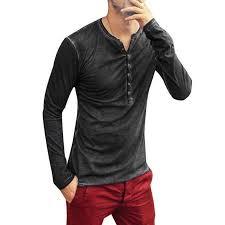 SHUJIN <b>Male</b> Parkas Outwear Top Hooded <b>Men</b> Parka Cotton <b>Thick</b> ...