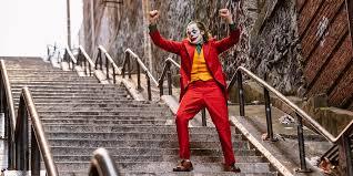 TIFF Review: Joaquin Phoenix brings the <b>interesting</b> '<b>Joker</b>' to <b>life</b>