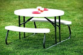 childrens wood picnic table wooden picnic tables wooden picnic table wooden picnic table round wooden