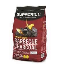 How To Light Lumpwood Charcoal Supagrill Instant Light Lumpwood Charcoal 1 7kg Briquettes