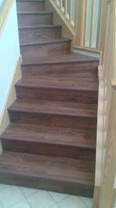How To Hardwood Stairs 21 Best Wood Stairs Nosing Images On Pinterest Stairs Wood