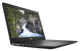 ≡ <b>Ноутбук DELL Vostro 3580</b> (N2060VN3580ERC_W10) – купить ...
