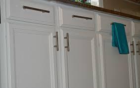 Centeringmeditation Discount Kitchen Cabinet Doors And Drawer Kitchencheap Kitchen  Cabinet Doors Cheap Unfinished Kitchen Cabinets Doors