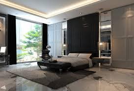 Futuristic Living Room Futuristic Living Room Furniture Black Metal Simple Lines Mid