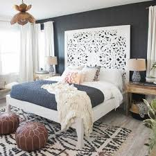 Best Design Trends Images On Pinterest Color Trends