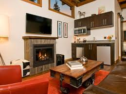 Small Picture Tiny House Living Tiny House Big Living Watch Online Full