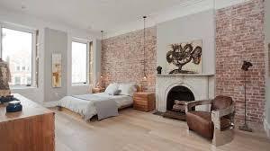 Scandinavian Interior Design Bedroom 45 Awesome Scandinavian Bedroom Design Ideas Youtube