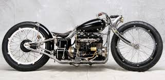 15 motorcycles to make you a man cool material