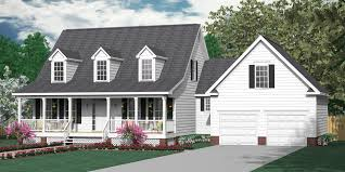 1 1 2 story house plans. House Plan 2109-B MAYFIELD B 1 2 Story Plans