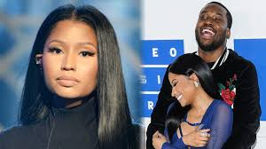 Nicki Minaj Reveals How Being Single Is Powerful Talks Meek Mill Legal Struggles